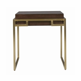 End Tables by Universal Furniture