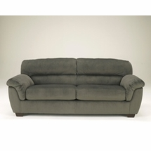 Fabric Sofas by Benchcraft