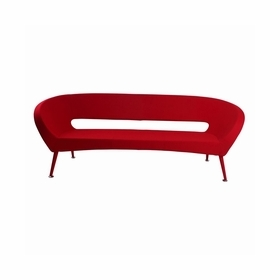 Fabric Sofas by J&M Furniture