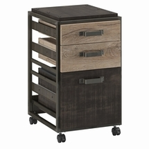 File Cabinet by Bush Furniture