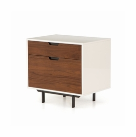 File Cabinet by Four Hands