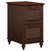 File Cabinet by Kathy Ireland Home