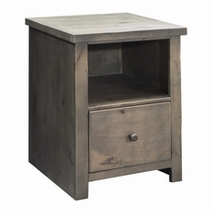 File Cabinet by Legends Furniture