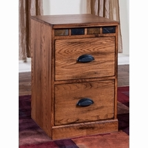 File Cabinet by Sunny Designs