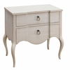 Fine Furniture Design - Brentwood Sadie Night Table - 1581-100
