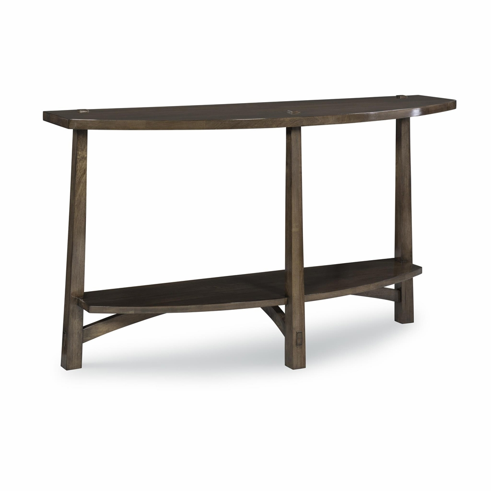 Stupendous Fine Furniture Design Cachet Console Table 1665 944 Onthecornerstone Fun Painted Chair Ideas Images Onthecornerstoneorg