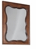Fine Furniture Design - Camden - Griffin Bexley Mirror - 1512-150