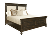 Fine Furniture Design - Camden - Griffin Brookston King Upholstered Bed