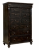 Fine Furniture Design - Camden Wexford Drawer Chest - 1510-110