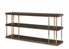 Fine Furniture Design - Runway Artistry Console - 1780-940