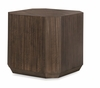 Fine Furniture Design - Runway Felicity End Table - 1780-960