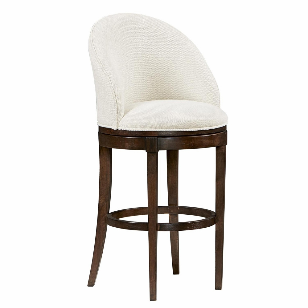 Fine Furniture Design Textures Ryder Bar Stool 1560 928 Hover To Zoom
