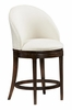 Fine Furniture Design - Textures Ryder Counter Stool - 1560-929
