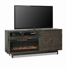 Fireplaces by Legends Furniture