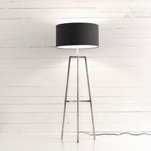 Floor Lamps by Four Hands