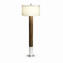 Floor Lamps by Jonathan Charles Fine Furniture