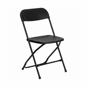 Folding Chairs by Flash Furniture