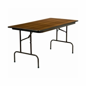 Folding Tables by Flash Furniture