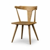 Four Hands - Ripley Dining Chair - Sandy Oak - VBFS-002Q