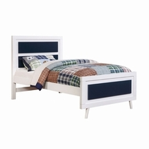 Full Beds by Furniture of America