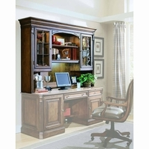 Furniture Accessories & Options by Hooker Furniture