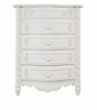 Furniture of America - Perry Traditional Chest - IDF-7226C