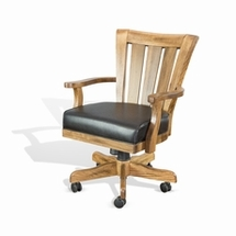 Game Chairs by Sunny Designs