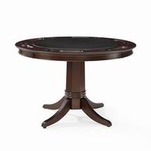 Game Tables Chairs by Crosley