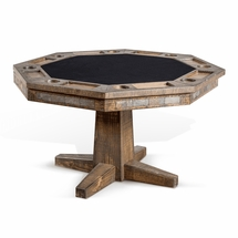 Game Tables Chairs by Sunny Designs