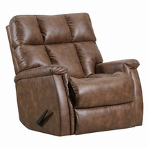 Glider Recliners by Lane Furniture