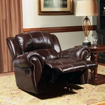 Glider Recliners by Parker House