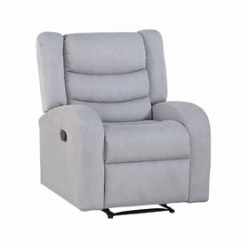 Glider Recliners by Steve Silver