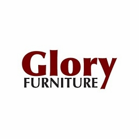 Glory Furniture