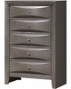 Glory Furniture - Chest - G1505-CH