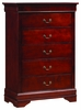Glory Furniture - Chest - G3100-CH