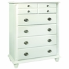 Glory Furniture - Chest - G5975-CH