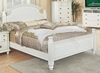 Glory Furniture - King  Bed   - G5975A-KB