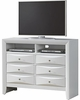 Glory Furniture - Media Chest - G1570-TV2