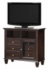 Glory Furniture - Media Chest - G1700-TV
