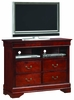 Glory Furniture - Media Chest - G3100-TV