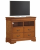 Glory Furniture - Media Chest - G3160-TV