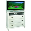 Glory Furniture - Media Chest - G5975-TV