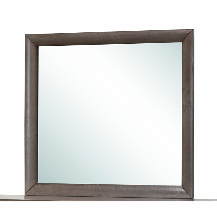 Glory Furniture - Mirror - G1505-M