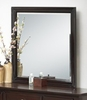 Glory Furniture - Mirror - G1700-M