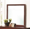 Glory Furniture - Mirror - G3100-M