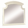 Glory Furniture - Mirror - G5975-M