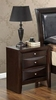 Glory Furniture - Nightstand - G1525-N