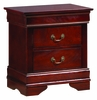 Glory Furniture - Nightstand - G3100-N