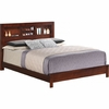 Glory Furniture - Queen Bed  - G2400B-QB2