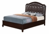 Glory Furniture - Queen Bed  - G9000A-QB